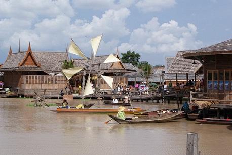 pattaya-floating-marketthailand (2)