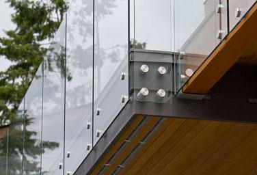 railing detail753