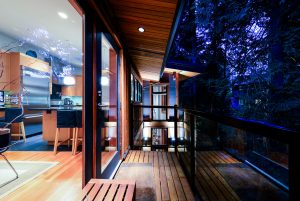 Synthesis Design - Interior Designers Vancouver