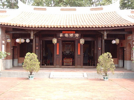 chinese house1 (2)