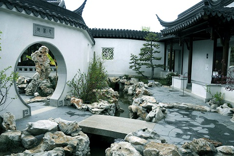 chinese house2 (2)