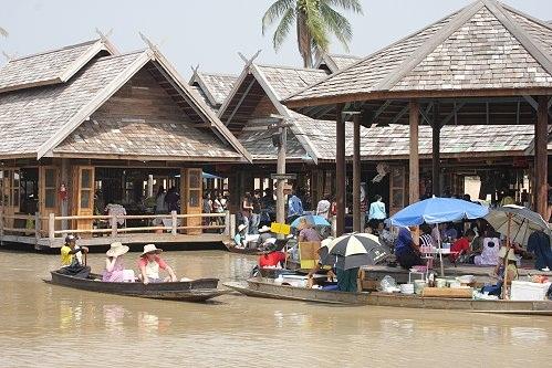 pattaya-floating-marketthailand1 (2)